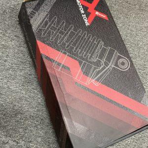 Phuộc sau X1R
