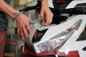Những món phụ kiện cho xe mới mua nào cần thiết cho xế yêu của bạn? Đặc biệt khi bạn mới đưa em ấy về nhà? Đây là một trong những câu hỏi mà chủ xế hai bánh thường thắc mắc.