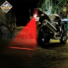 Các loại đèn led cho xe máy
